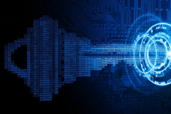 Will the new  encryption laws put your security at risk?
