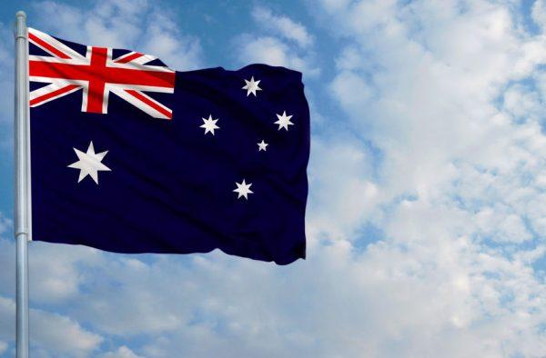 NRL National Anthem flip flop