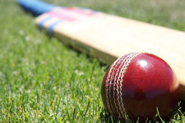 Article image for BREAKING: Australia vs Afghanistan test set to be cancelled