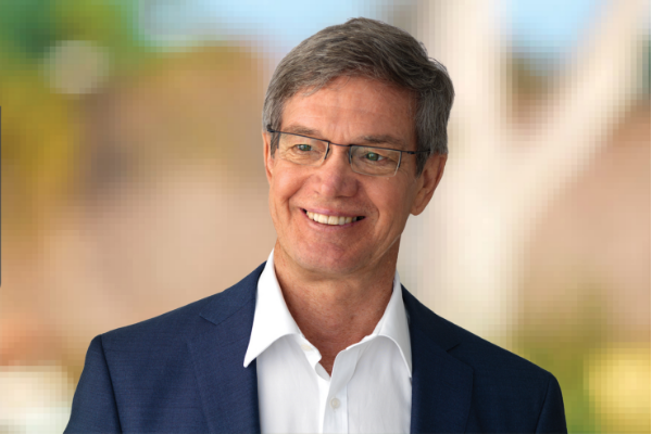 BREAKING: Mike Nahan quits Liberal leadership