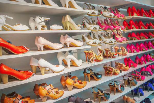 Payless Shoes (US) messes with Social Media influencers