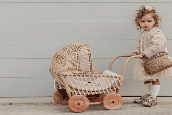 A Geraldton Mum's success story