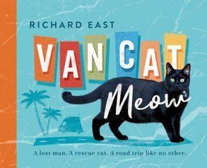 VAN CAT MEOW 201218