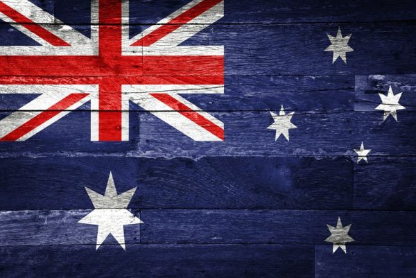 Article image for Aussie's Should Consider Changing The Date Of Australia Day
