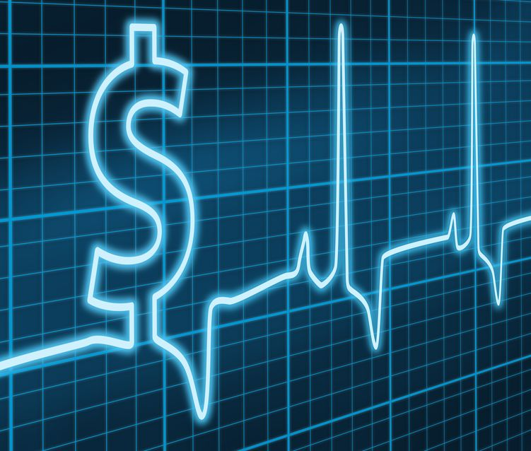 Is your income endangering your health?