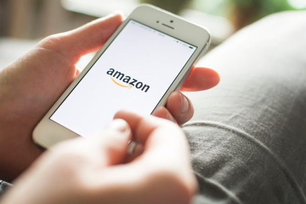 Will the Bezos divorce rock the boat for Amazon?