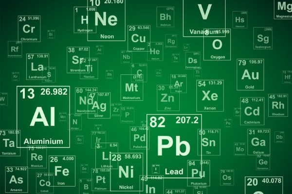 The fascinating life of the Periodic Table