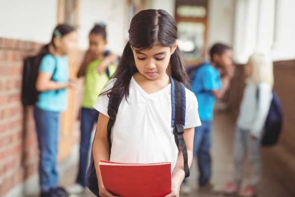 How much does it really cost to send kids back to school?
