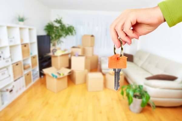 Are Millennials the key to the rental boom ?