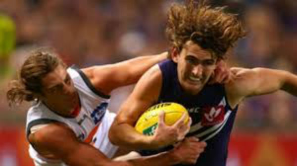 Big injury blow for Freo