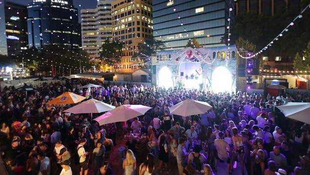 What to Expect at This Year's Fringe World Festival