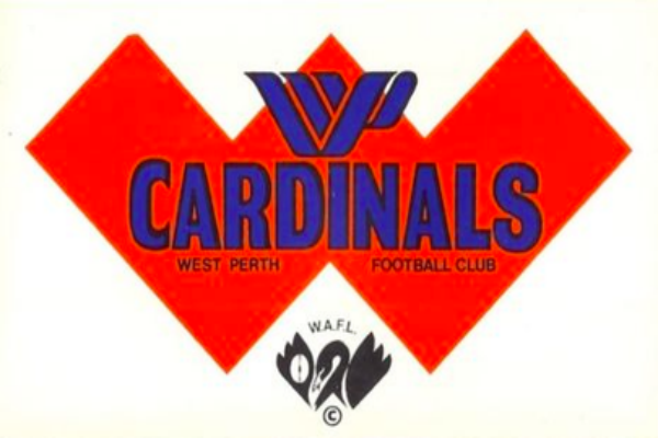 West Perth legends – Whinnen and Dempsey