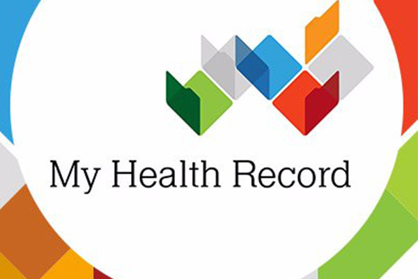 Your last day to opt out of My Health Record