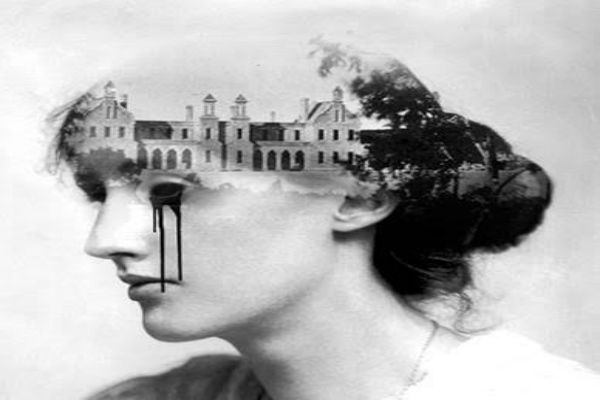 Ghosts of Fremantle