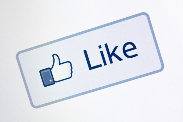 Could liking a social media post send you down the path to extreme views?