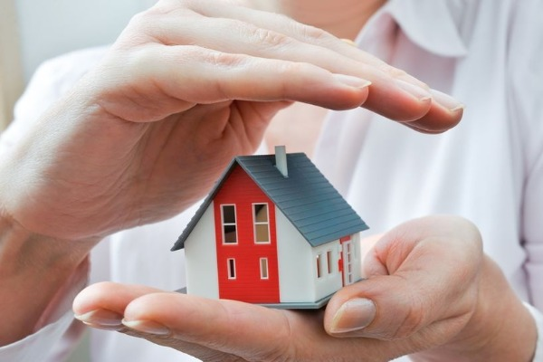 How hard will homebuyers and mortgage brokers be hit by banking reforms?