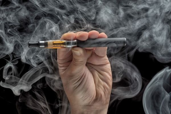 Can e-cigarettes really help you quit smoking?