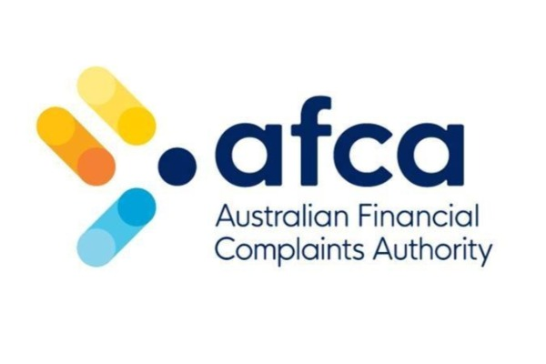 Australia's powerful, new financial watchdog and how it could help you