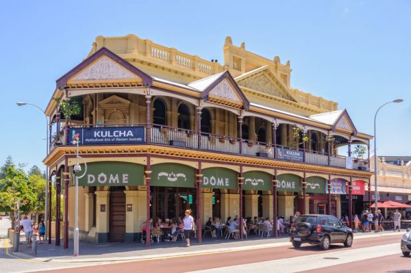 Article image for This Is Fremantle