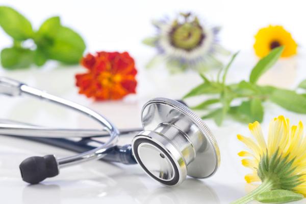 New Rules For Doctors Prescribing Alternative Therapies