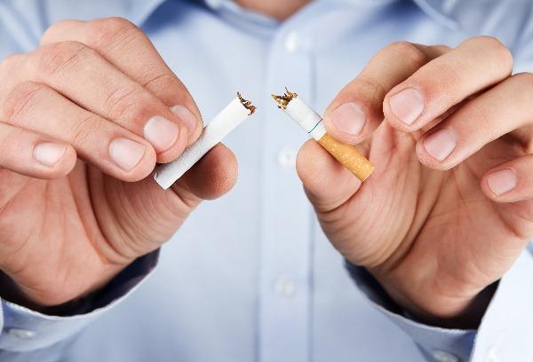 A GP's view on Australia's smoking shame