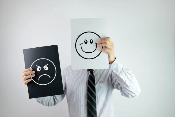 Can optimism make you smarter?