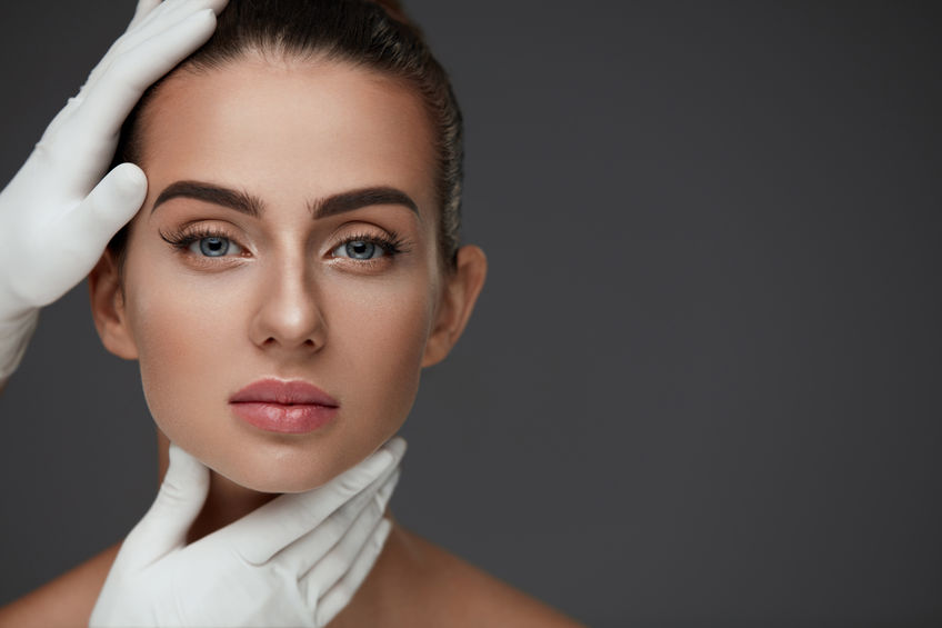 How we can redefine beauty: a plastic surgeon's perspective