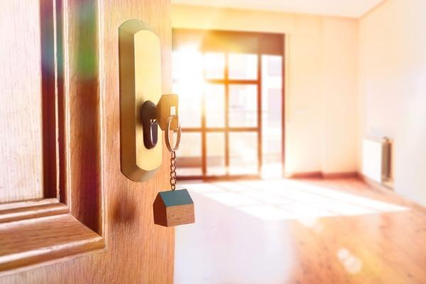 Are Keystart changes good for homebuyers?