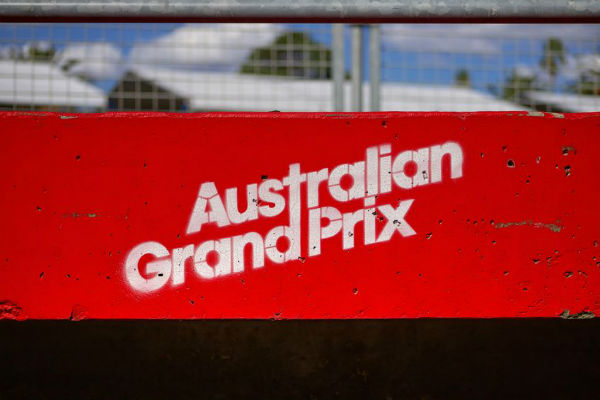 Start your Engines… Its Grand Prix time