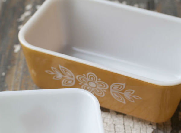 Article image for Your kitchen cupboard contents worth thousands