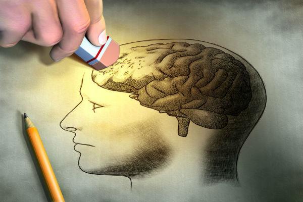 No closer to a solution for Dementia!