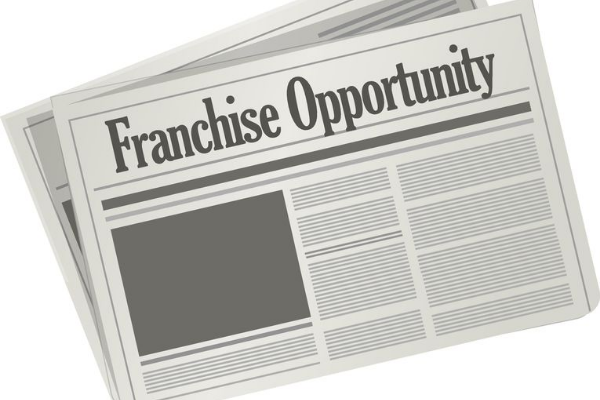 Poor Conduct Exposed In The Franchising Sector