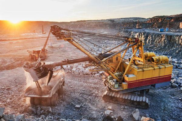Uranium mine debate hits new high