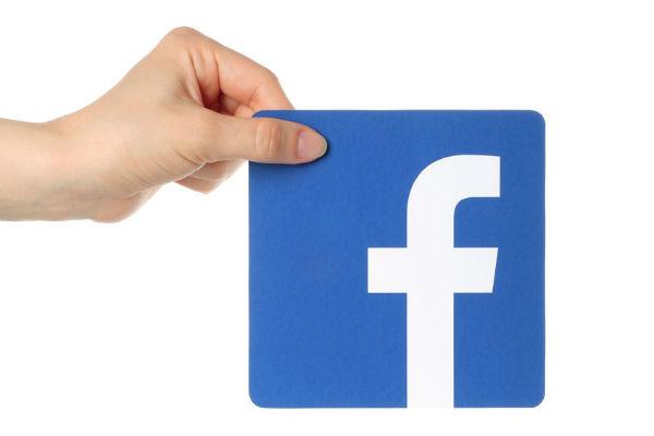 Landmark case could change the way we make comments on Facebook