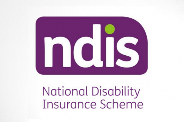 Your NDIS questions answered