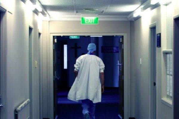 WA nursing graduates struggling to get work