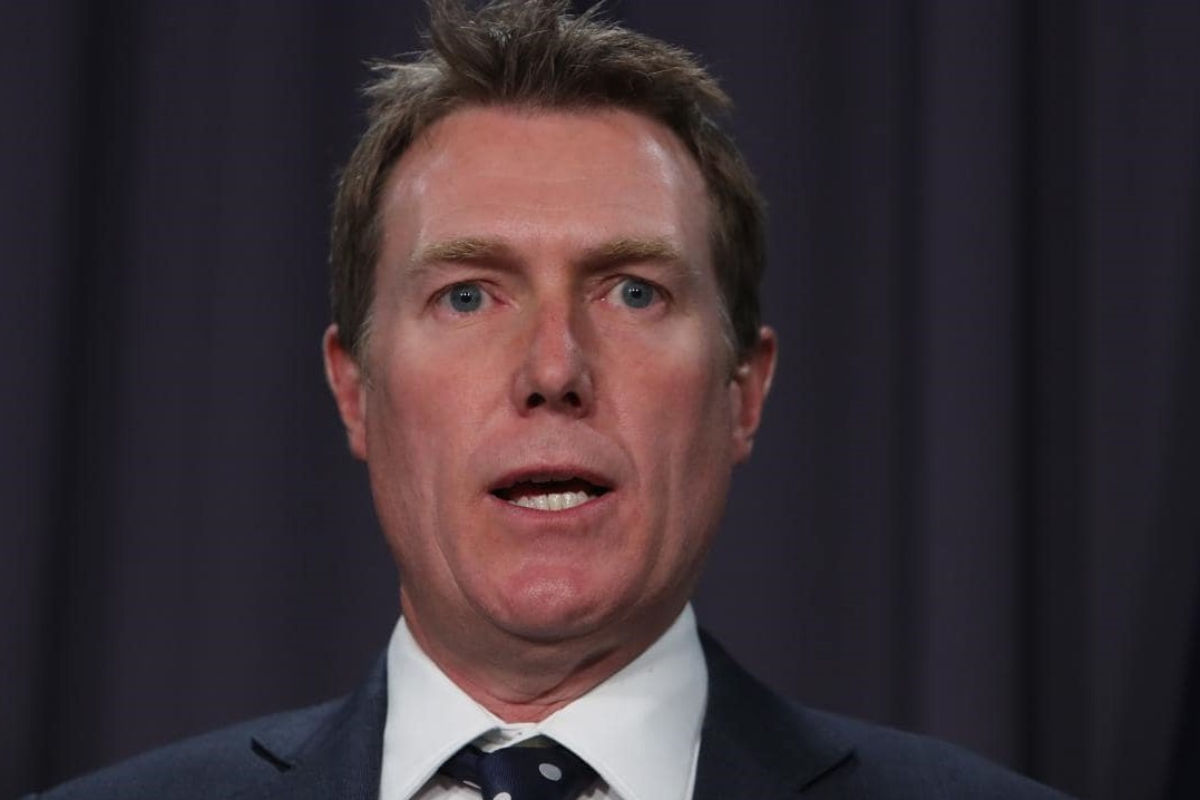 AG working through High Court Aboriginal deportation repercussions