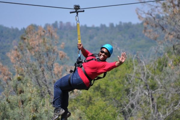 Article image for Ziplines of Perth 101…