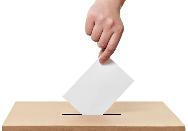 Your voting questions answered by the AEC