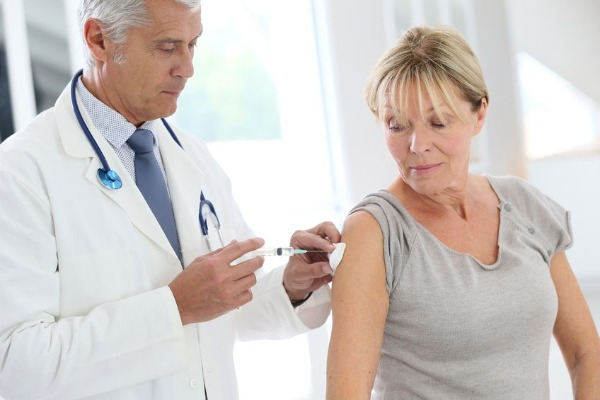 Is this going to be the worst flu season ever?
