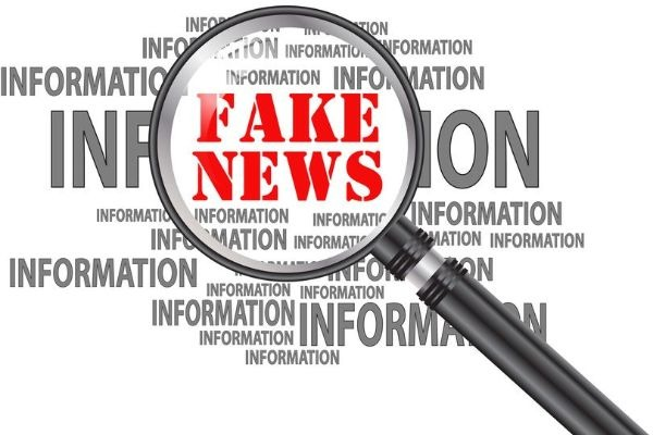Lies, more lies, and political messaging