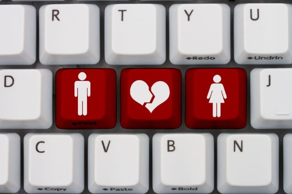 What is a catfish and how could knowing save you from a romance scam?