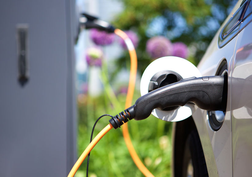 Road testing Shorten's policy on electric cars