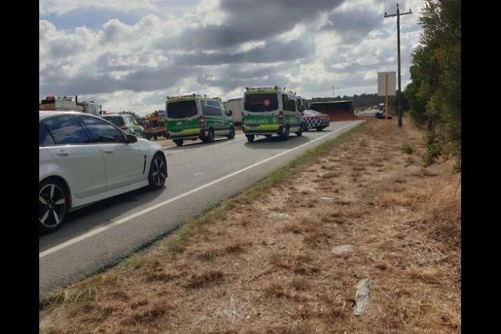 Is achieving a zero road deaths target possible on WA roads?