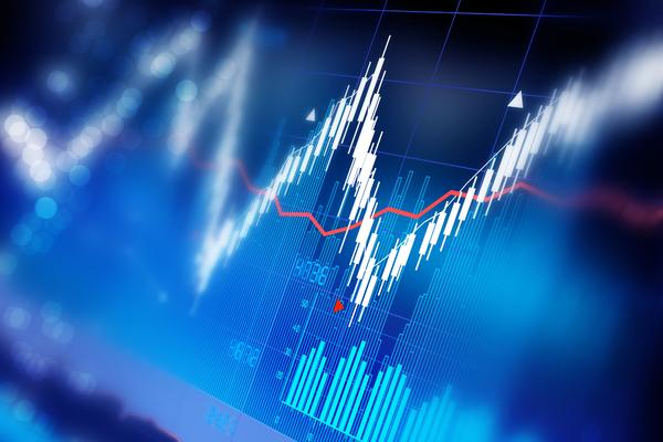 Local business share market success