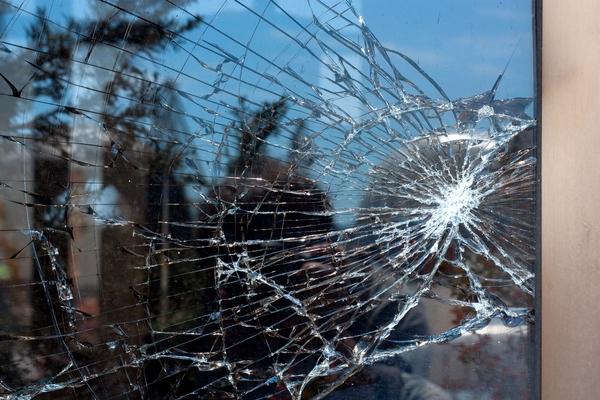 Greenfields retailers safety concerns