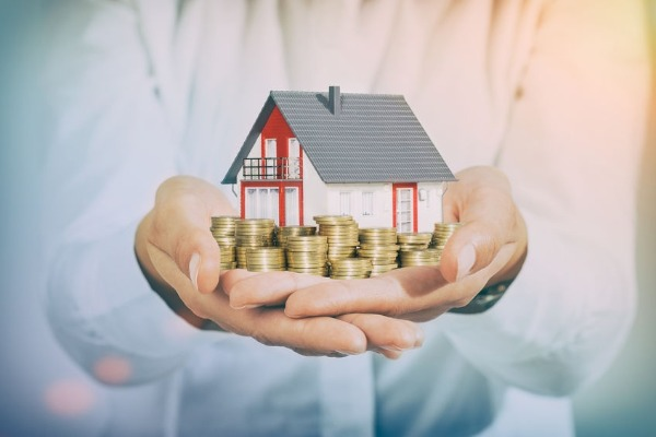 More Mixed Affects On The WA Property Market – What's the solution?