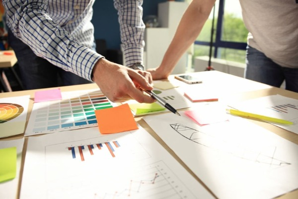 Workwise: How a marketing plan can take your business to the next level