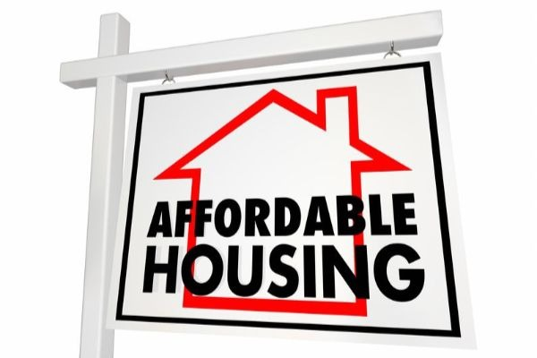 Rental market closed to those who need it most