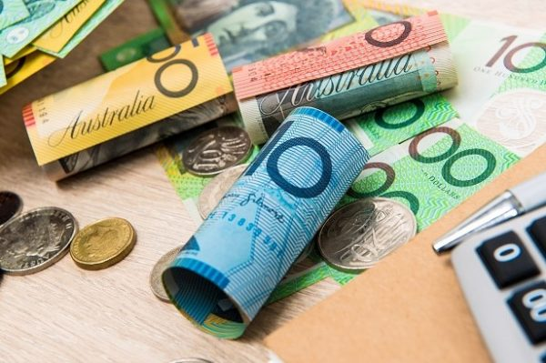 What do RBA rate cuts mean for you?